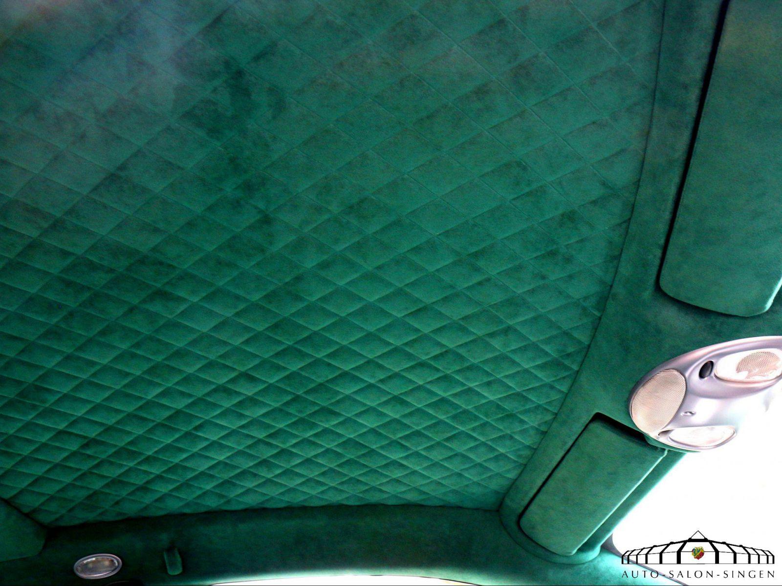 aston martin vanquish coup auto salon singen. Black Bedroom Furniture Sets. Home Design Ideas
