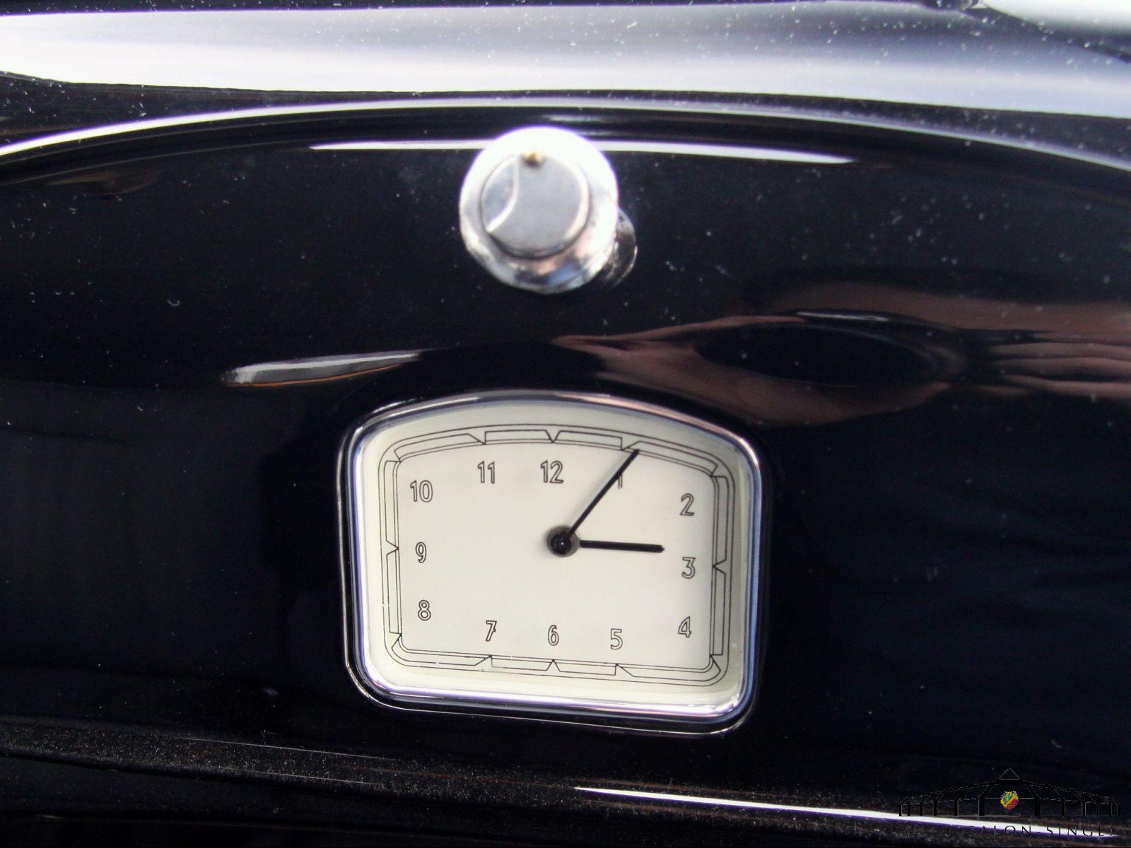 bmw 327 coupe coup auto salon singen. Black Bedroom Furniture Sets. Home Design Ideas