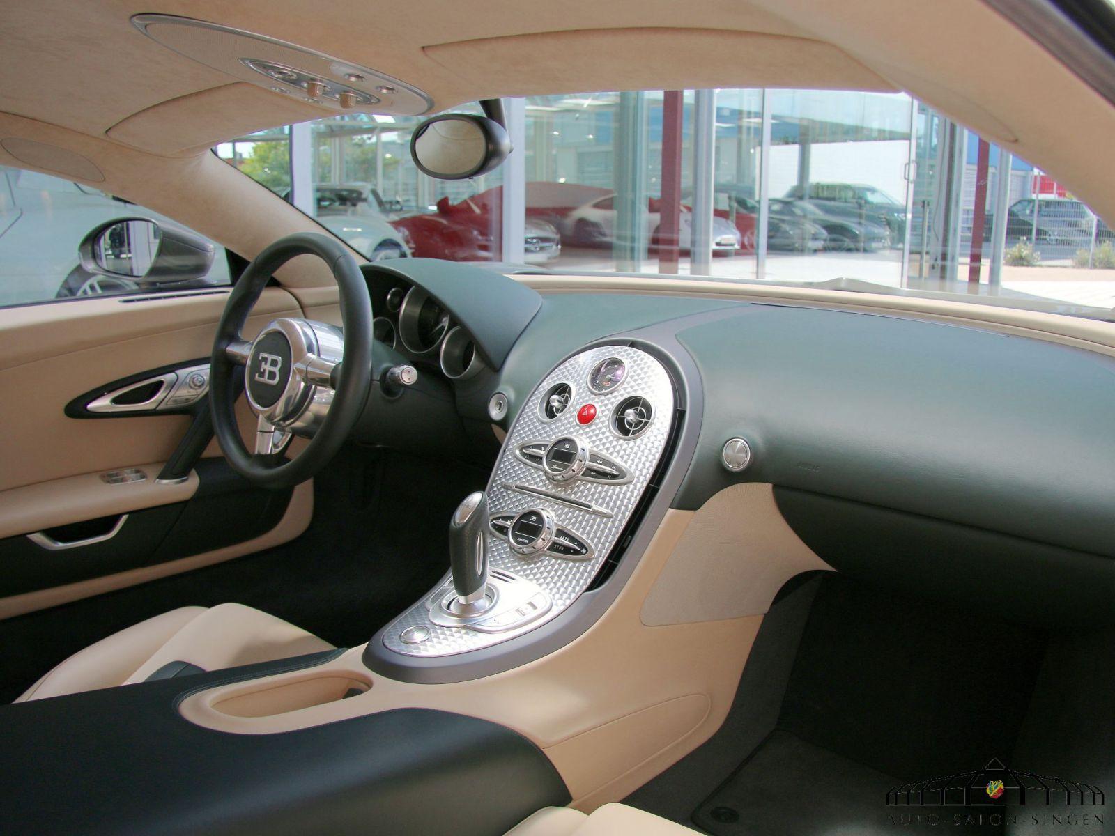 bugatti auto salon singen. Black Bedroom Furniture Sets. Home Design Ideas