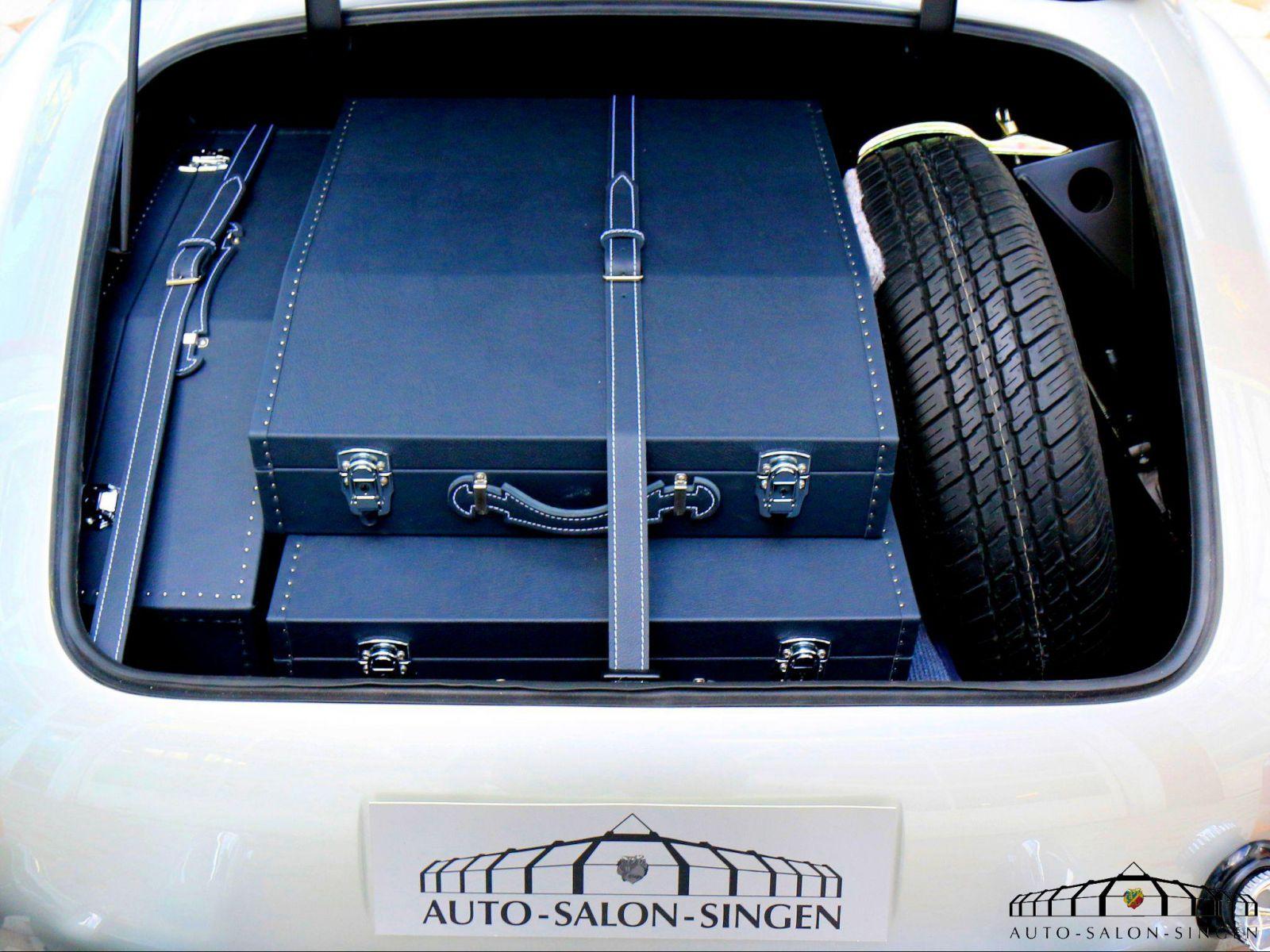 mercedes benz 190 sl convertible auto salon singen. Black Bedroom Furniture Sets. Home Design Ideas