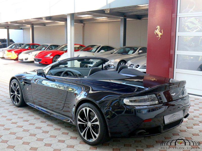 Ahhh Aston Martin...Le post officiel des Astons - Page 2 Aston_martin_vantage_5f012e-800x600_crop