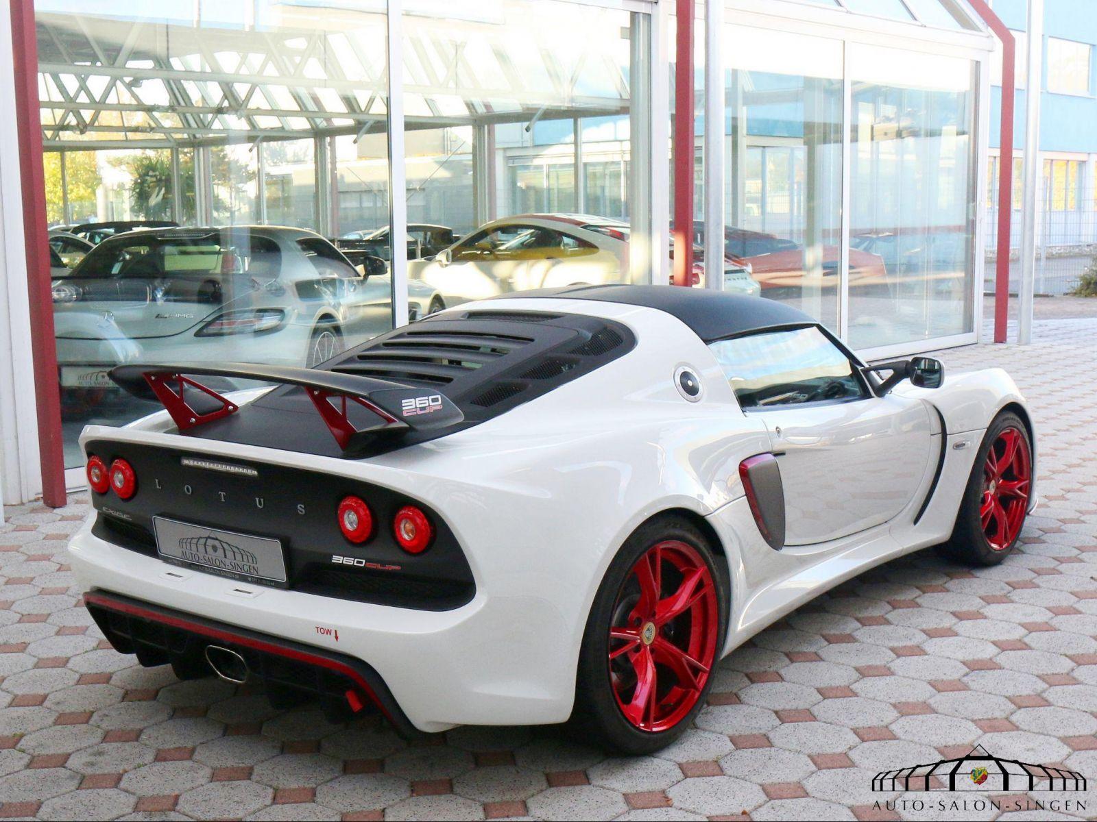https://www.auto-salon-singen.de/generate/vehicle/59dbea853b2da/lotus_exige_2ede26-1600x1200_crop.jpg