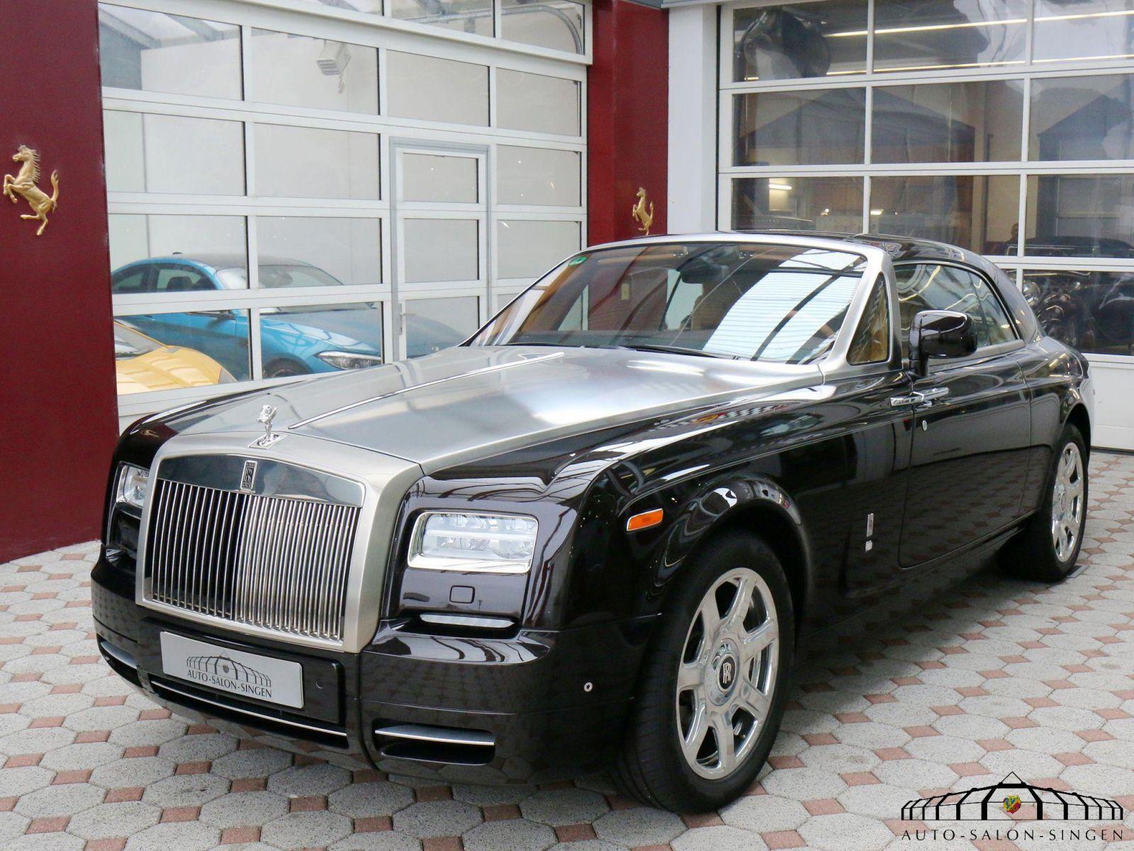 rois rois auto