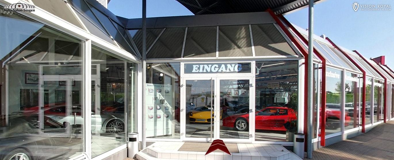 alte us cars kaufen